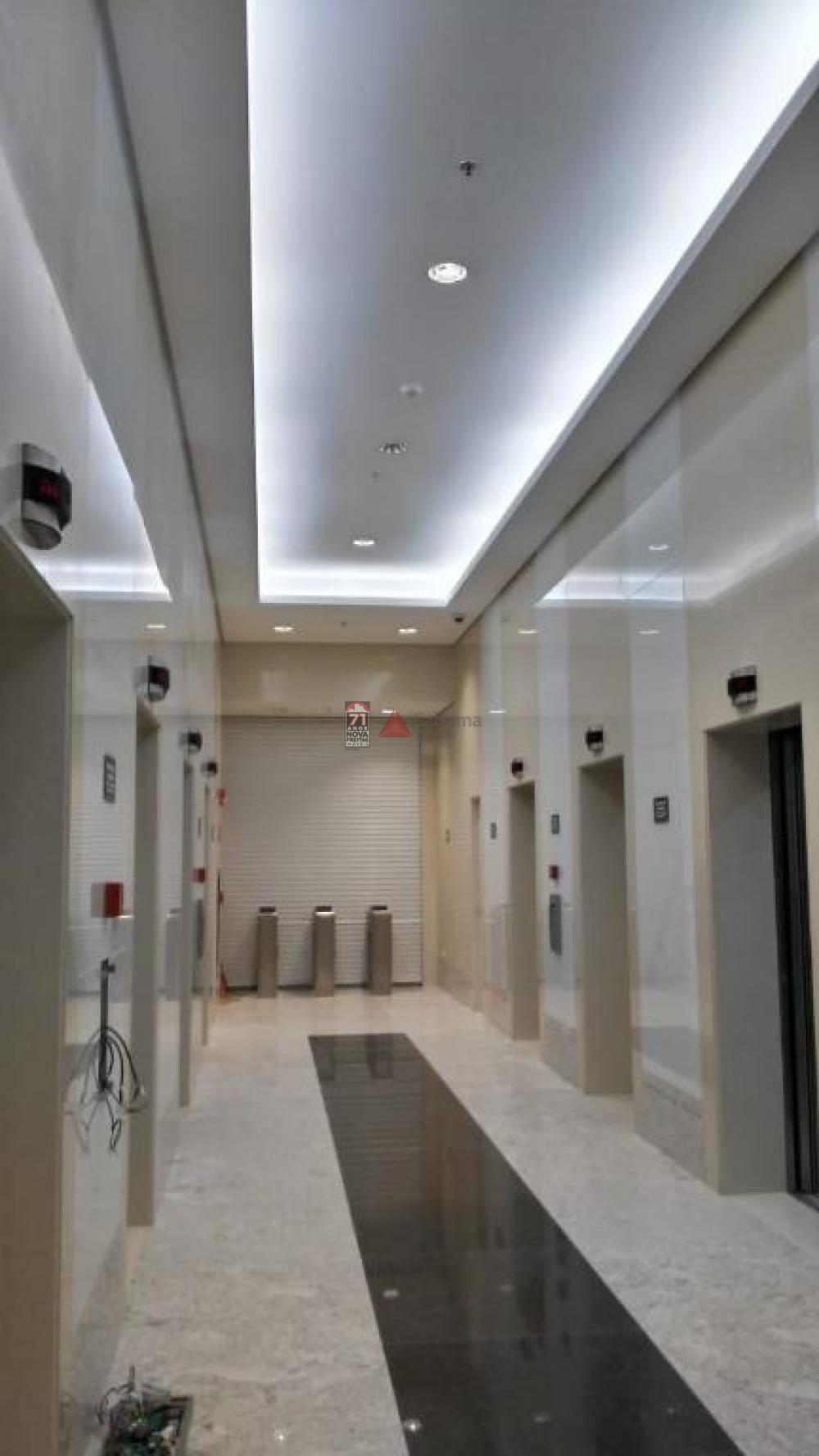 Alugar Comercial / Sala em São José dos Campos apenas R$ 3.924,80 - Foto 6