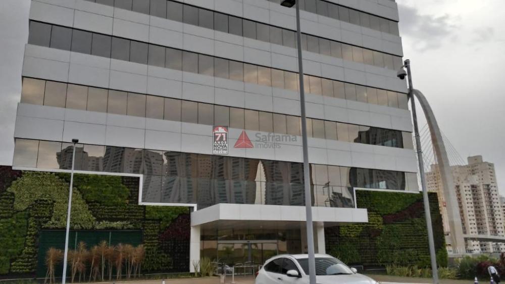 Alugar Comercial / Sala em São José dos Campos apenas R$ 3.924,80 - Foto 2