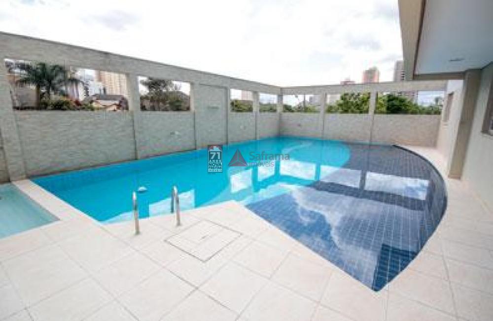 Comprar Apartamento / Padrão em São José dos Campos apenas R$ 550.000,00 - Foto 25