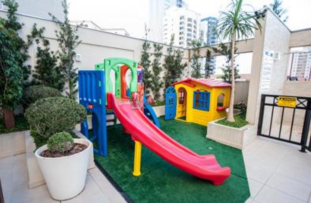 Comprar Apartamento / Padrão em São José dos Campos apenas R$ 550.000,00 - Foto 27