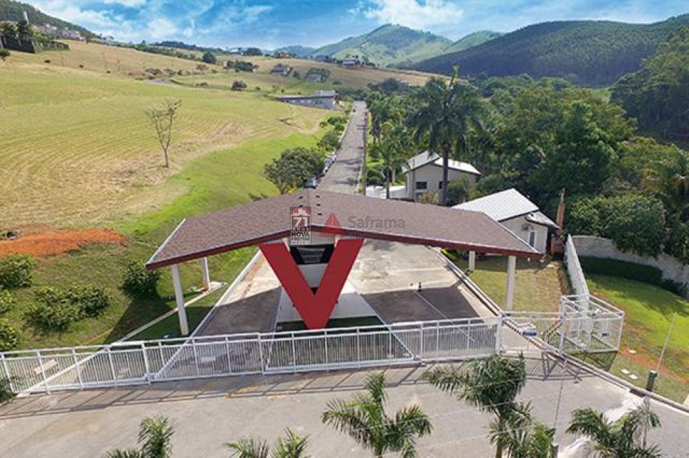 Paraibuna Paraibuna Terreno Venda R$290.085,00 Condominio R$417,00  Area do terreno 1933.00m2