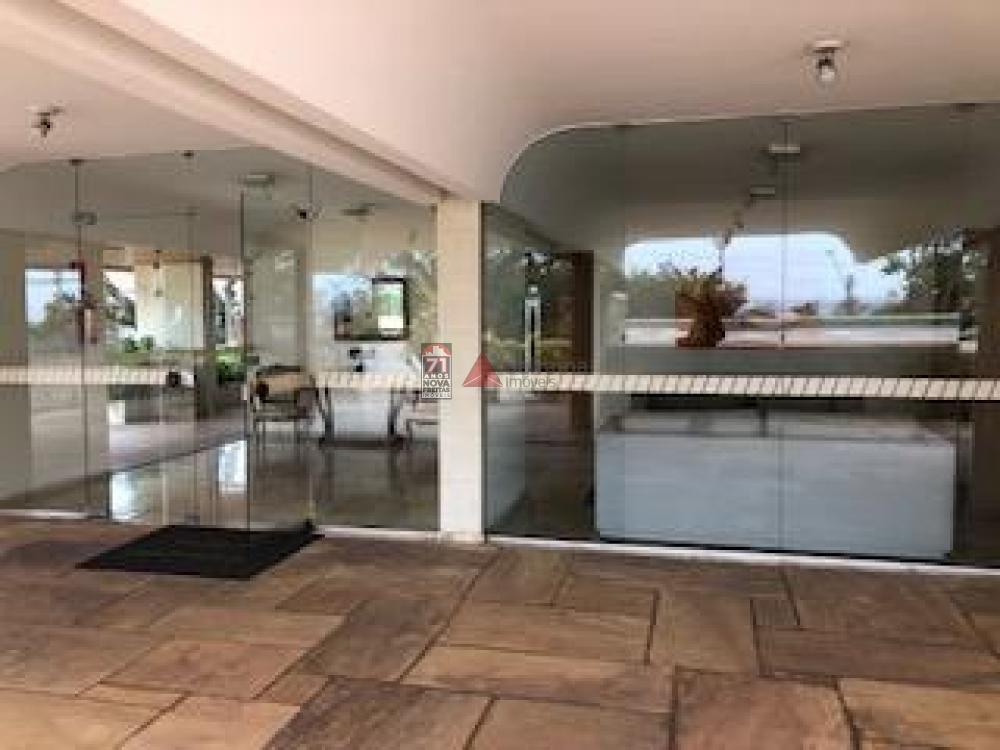 Comprar Apartamento / Padrão em São José dos Campos apenas R$ 580.000,00 - Foto 46