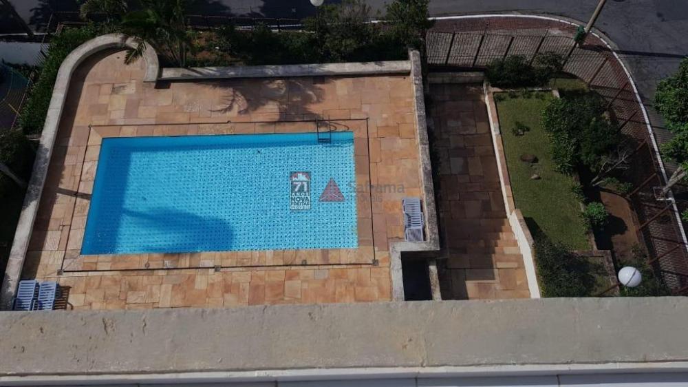 Comprar Apartamento / Padrão em São José dos Campos apenas R$ 580.000,00 - Foto 47