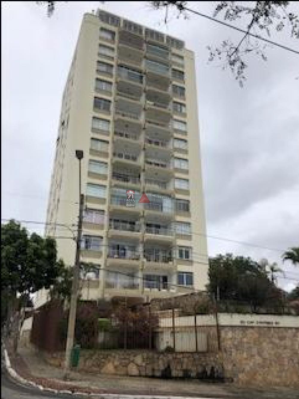 Comprar Apartamento / Padrão em São José dos Campos apenas R$ 580.000,00 - Foto 44