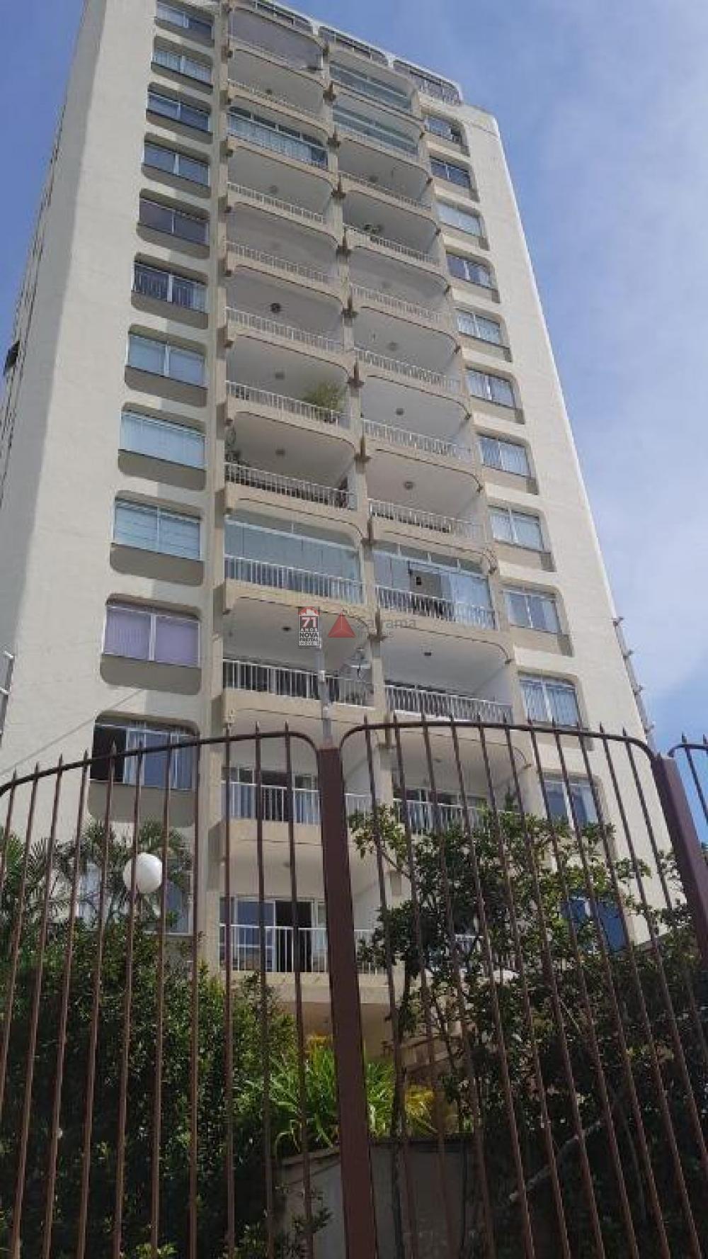 Comprar Apartamento / Padrão em São José dos Campos apenas R$ 580.000,00 - Foto 45