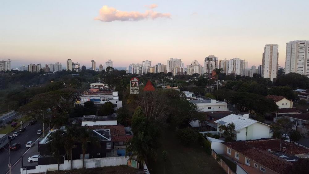 Comprar Apartamento / Padrão em São José dos Campos apenas R$ 580.000,00 - Foto 51