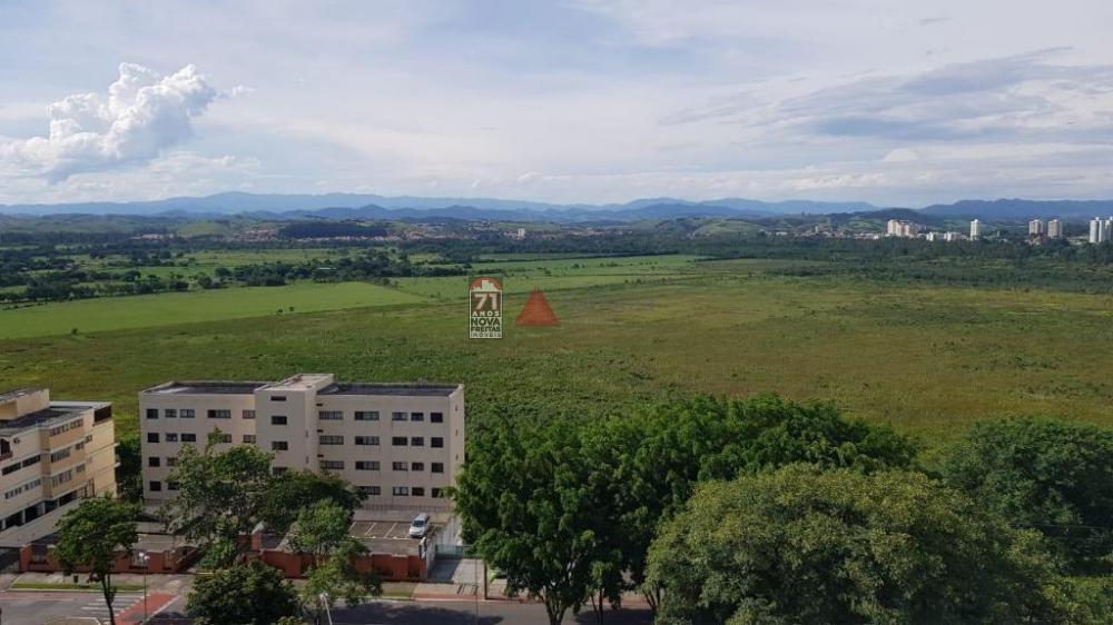 Comprar Apartamento / Padrão em São José dos Campos apenas R$ 580.000,00 - Foto 49