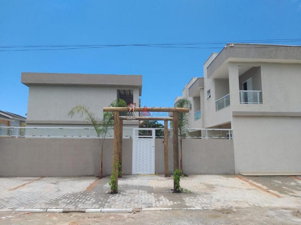 Comprar Casa / Condomínio em Caraguatatuba R$ 395.000,00 - Foto 15