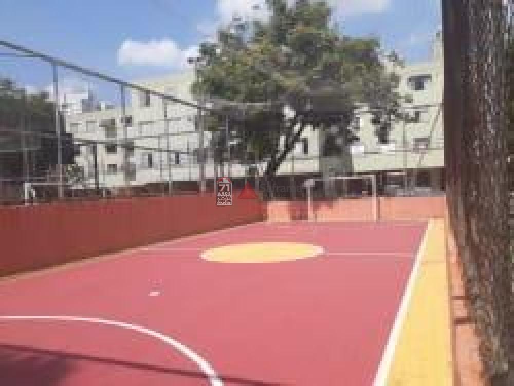 Comprar Apartamento / Padrão em São José dos Campos apenas R$ 290.000,00 - Foto 11