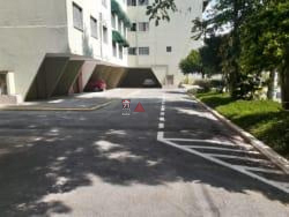 Comprar Apartamento / Padrão em São José dos Campos apenas R$ 290.000,00 - Foto 9