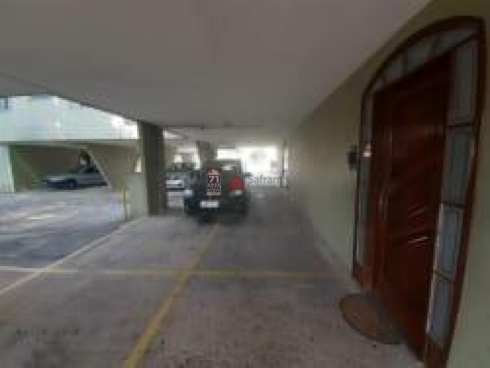 Comprar Apartamento / Padrão em São José dos Campos apenas R$ 290.000,00 - Foto 12
