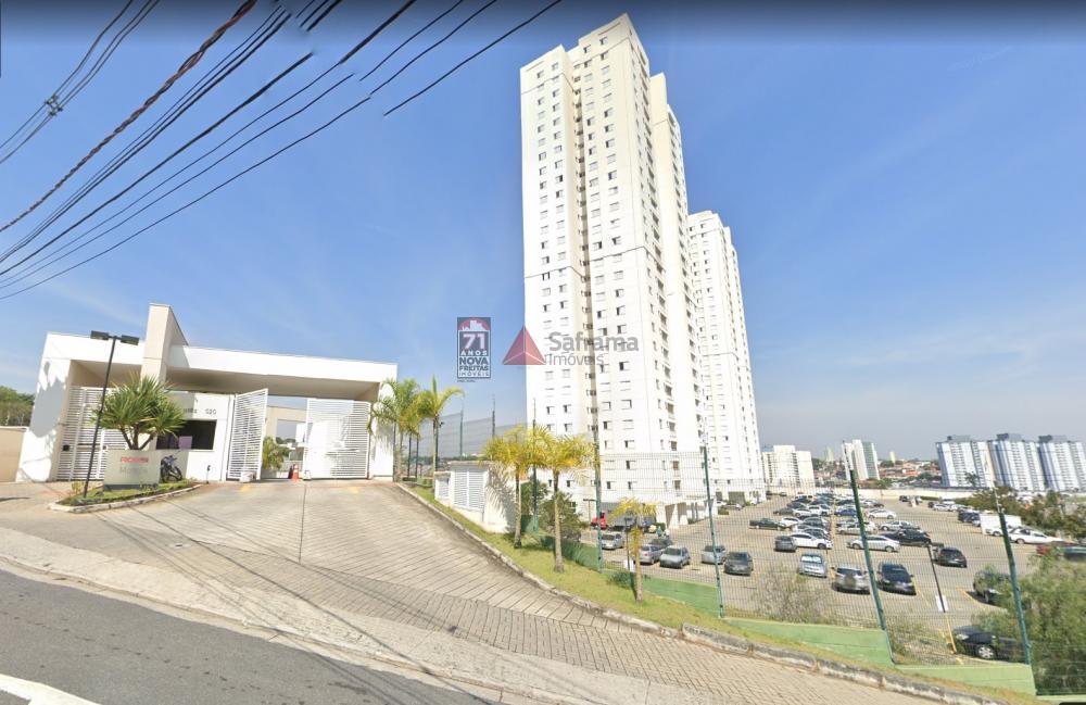 Comprar Apartamento / Padrão em São José dos Campos apenas R$ 315.000,00 - Foto 16
