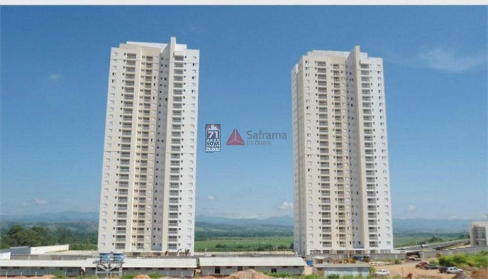 Comprar Apartamento / Padrão em São José dos Campos apenas R$ 315.000,00 - Foto 17