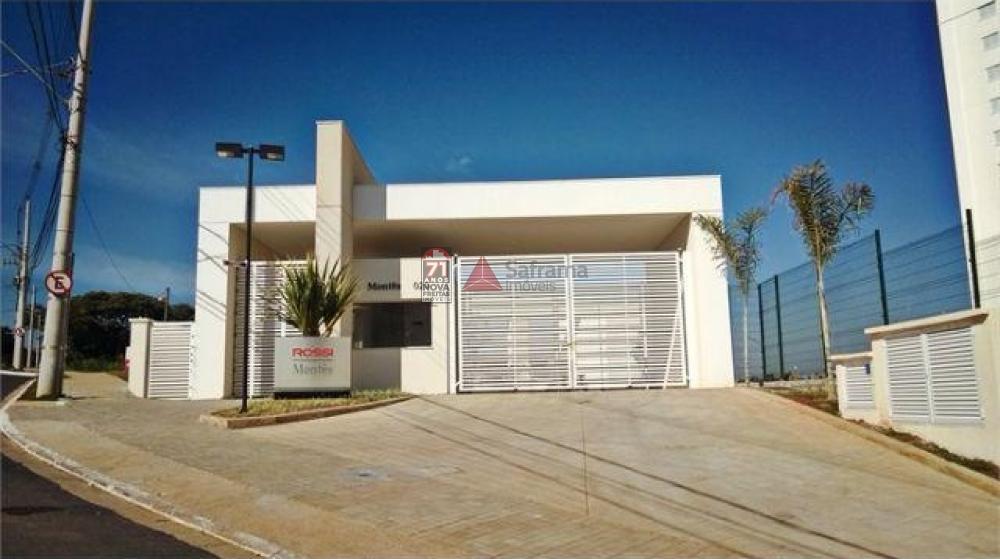 Comprar Apartamento / Padrão em São José dos Campos apenas R$ 315.000,00 - Foto 18