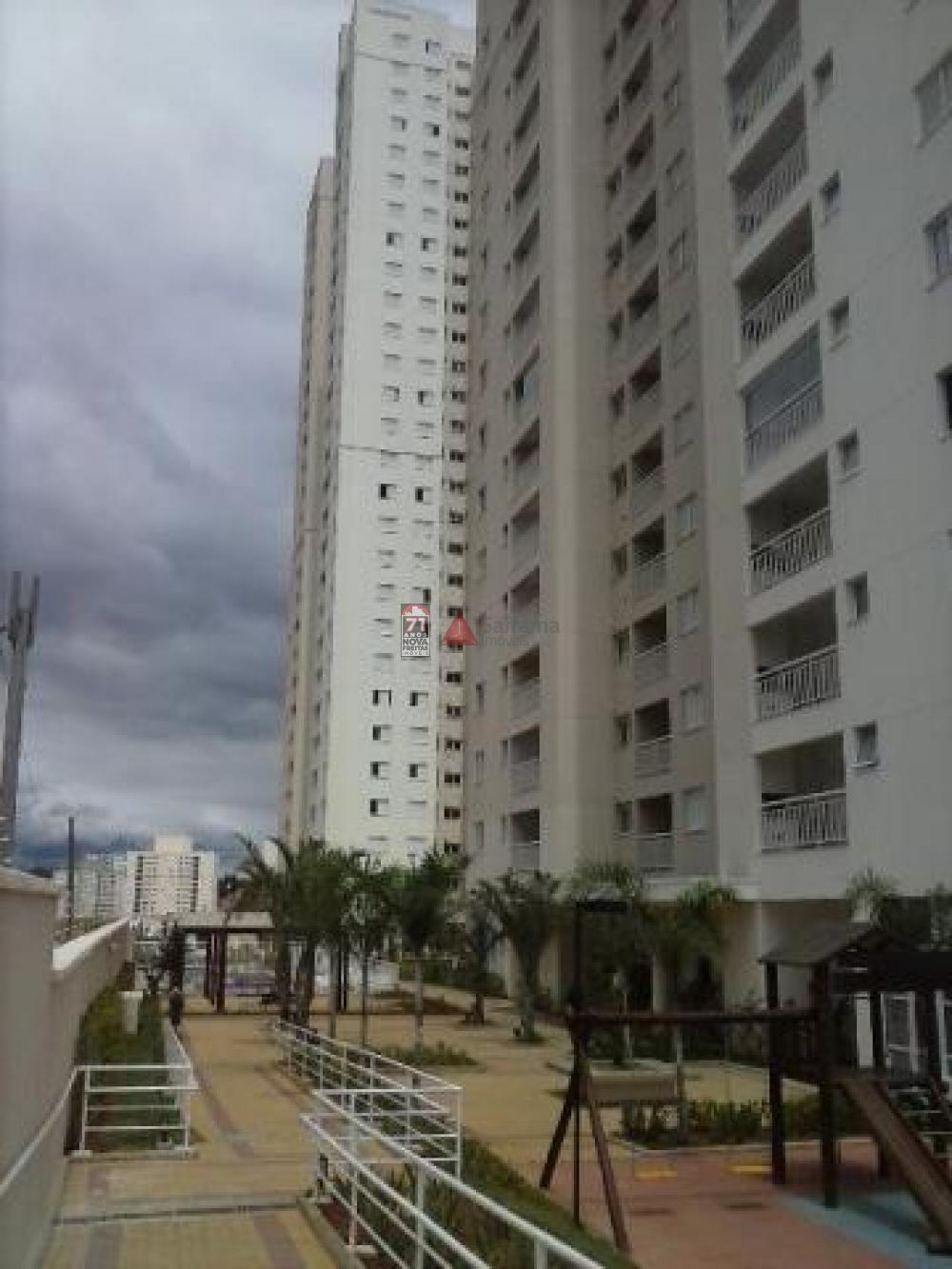 Comprar Apartamento / Padrão em São José dos Campos apenas R$ 315.000,00 - Foto 19