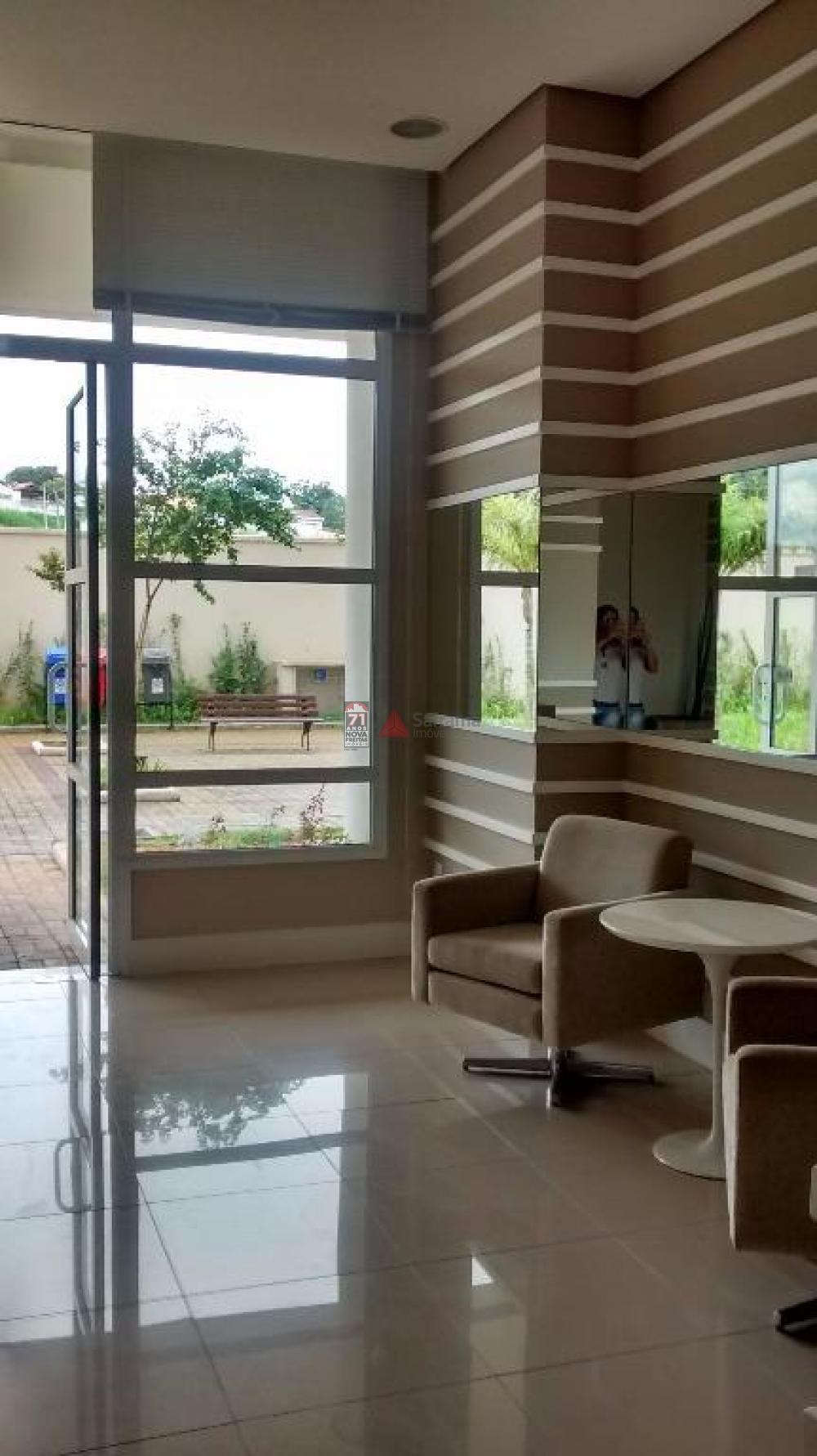 Comprar Apartamento / Padrão em São José dos Campos apenas R$ 315.000,00 - Foto 20