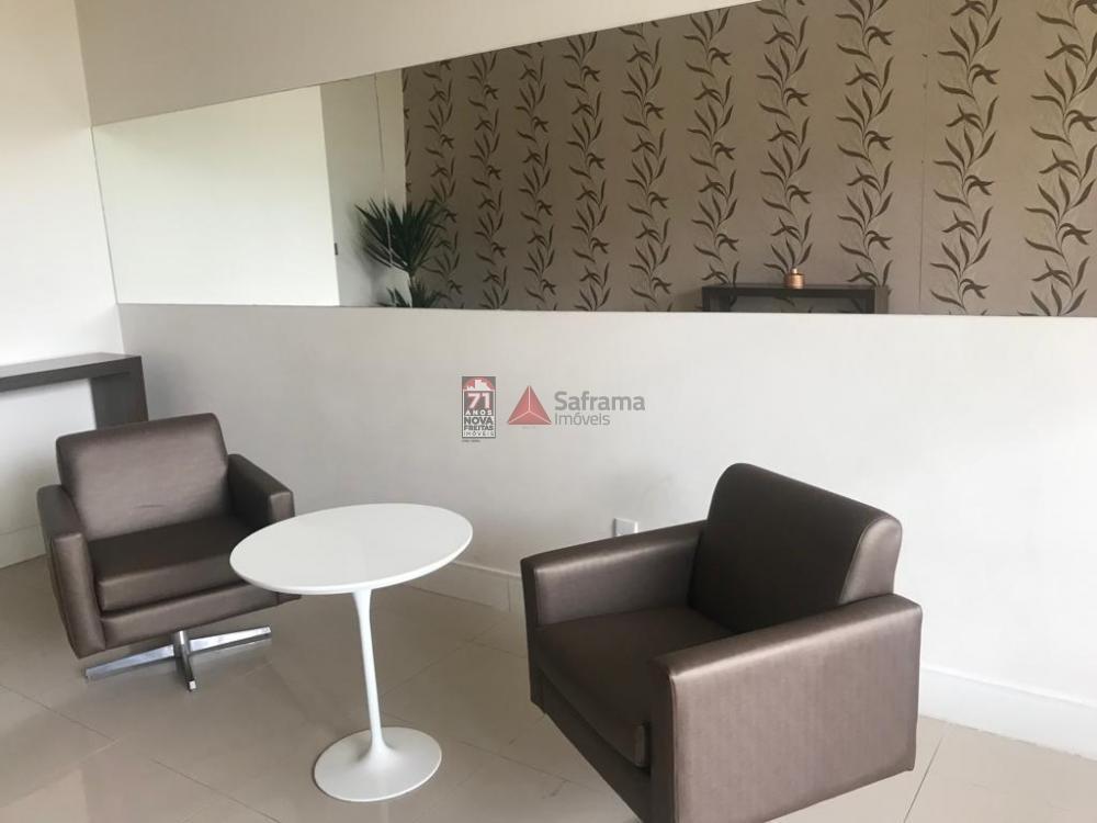 Comprar Apartamento / Padrão em São José dos Campos apenas R$ 315.000,00 - Foto 21