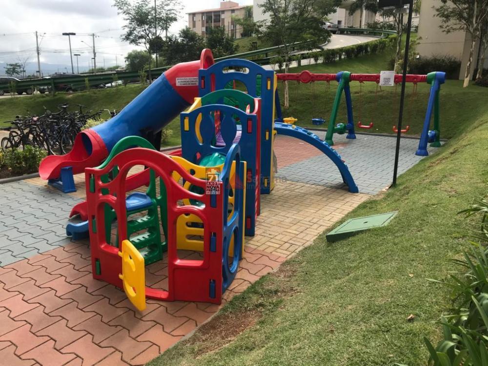 Comprar Apartamento / Padrão em São José dos Campos apenas R$ 315.000,00 - Foto 26