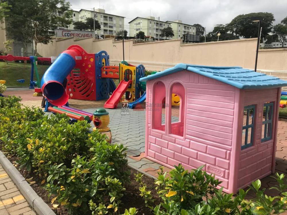 Comprar Apartamento / Padrão em São José dos Campos apenas R$ 315.000,00 - Foto 27