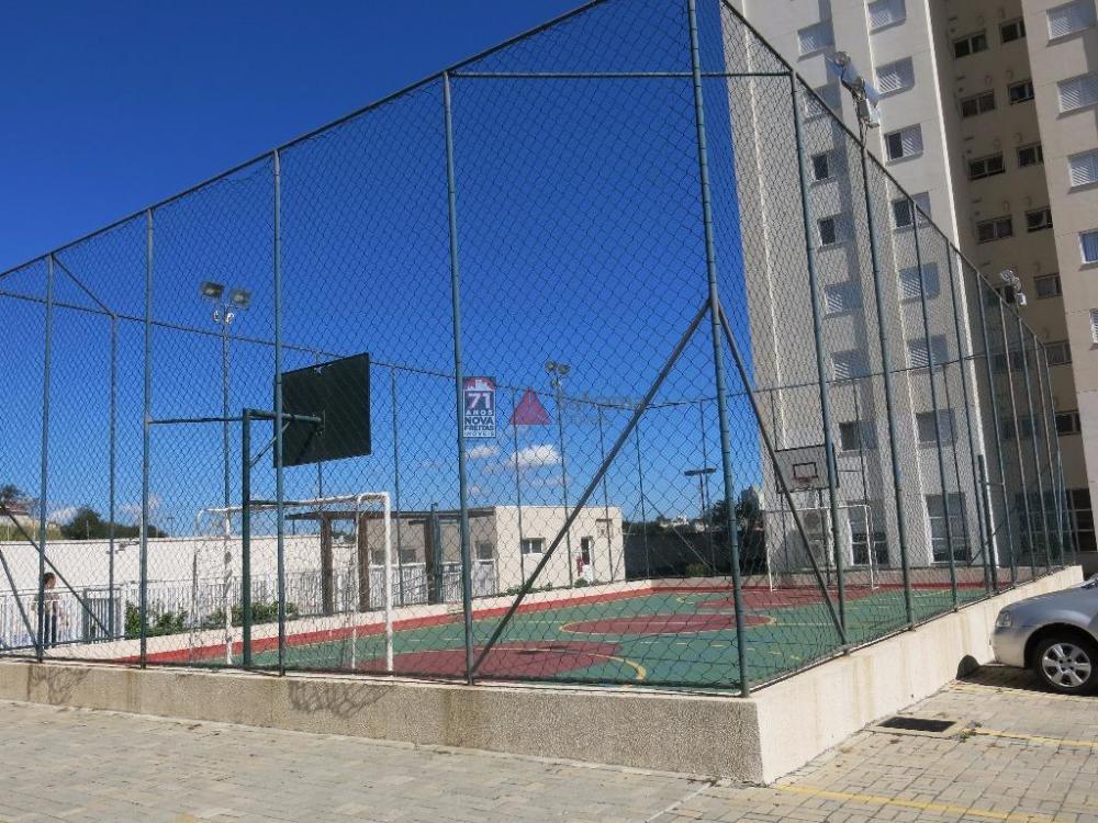 Comprar Apartamento / Padrão em São José dos Campos apenas R$ 315.000,00 - Foto 25