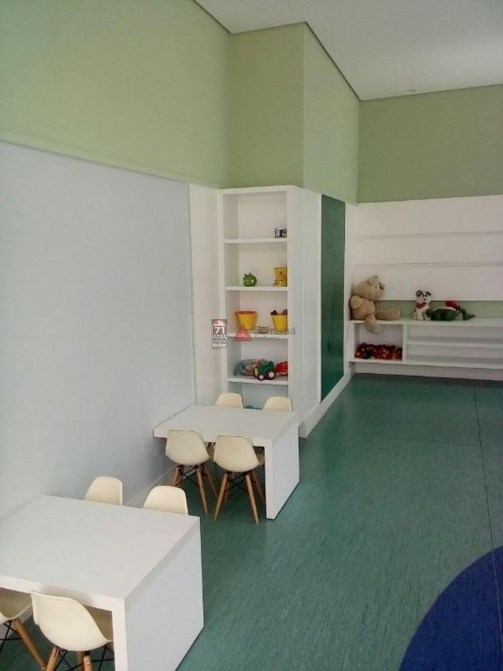 Comprar Apartamento / Padrão em São José dos Campos apenas R$ 315.000,00 - Foto 28