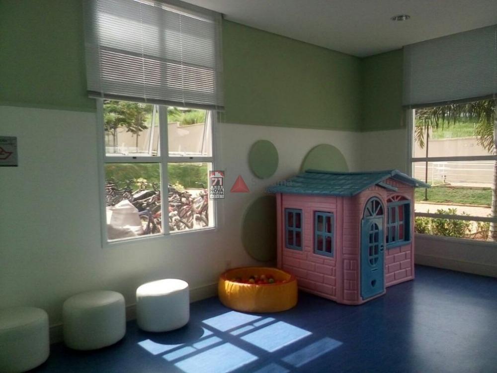Comprar Apartamento / Padrão em São José dos Campos apenas R$ 315.000,00 - Foto 30