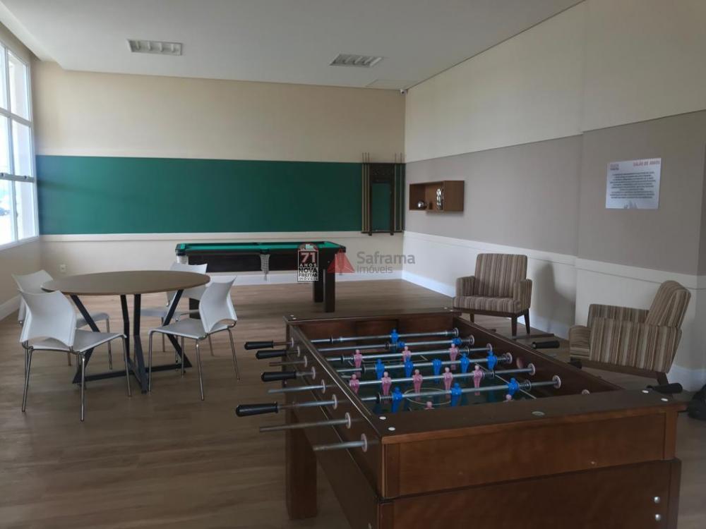 Comprar Apartamento / Padrão em São José dos Campos apenas R$ 315.000,00 - Foto 31