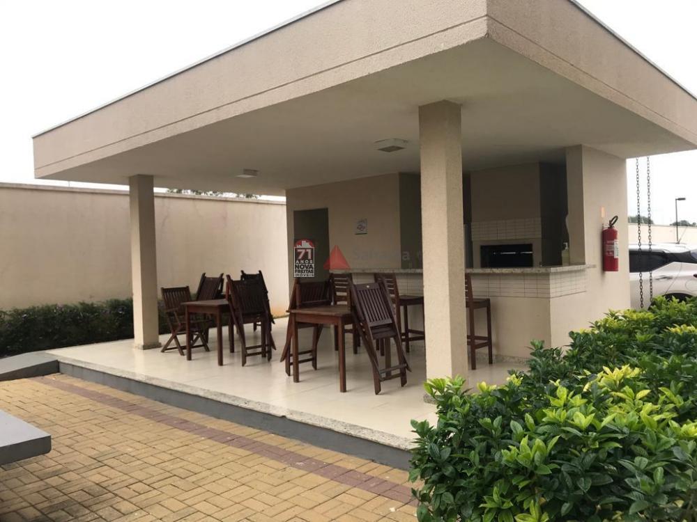 Comprar Apartamento / Padrão em São José dos Campos apenas R$ 315.000,00 - Foto 33
