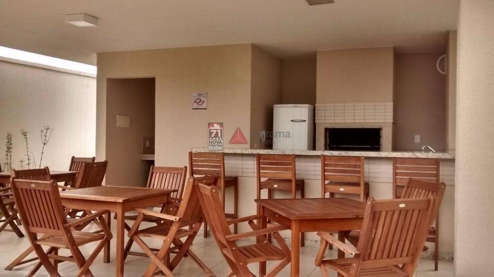 Comprar Apartamento / Padrão em São José dos Campos apenas R$ 315.000,00 - Foto 34