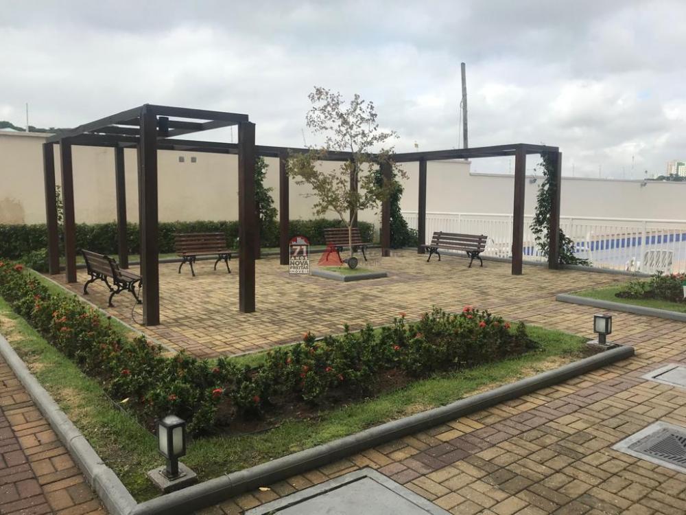 Comprar Apartamento / Padrão em São José dos Campos apenas R$ 315.000,00 - Foto 35