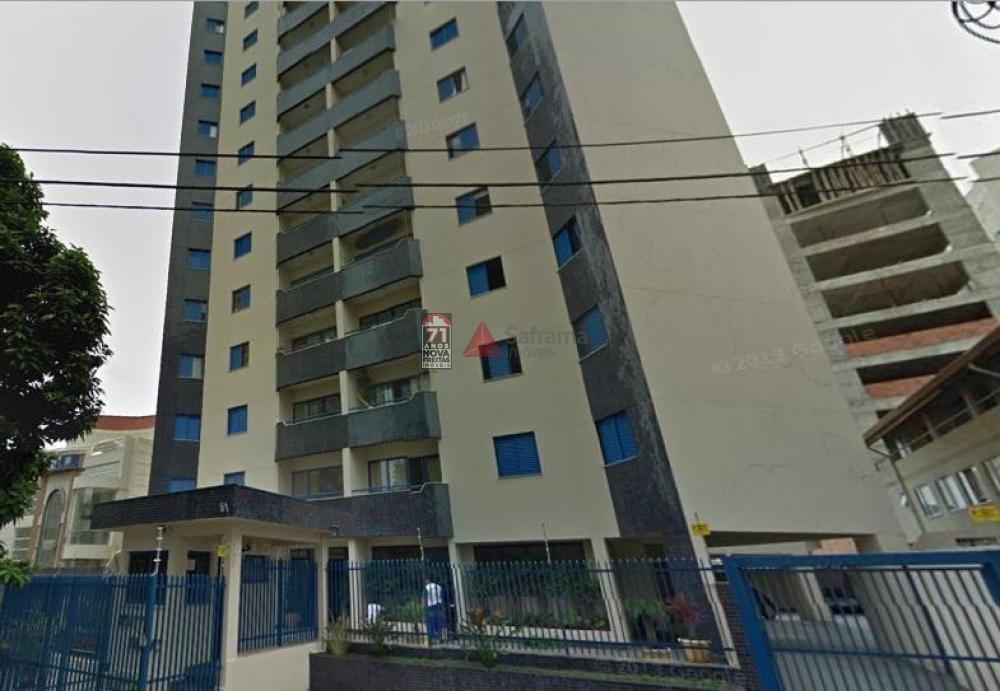Comprar Apartamento / Padrão em São José dos Campos R$ 480.000,00 - Foto 8