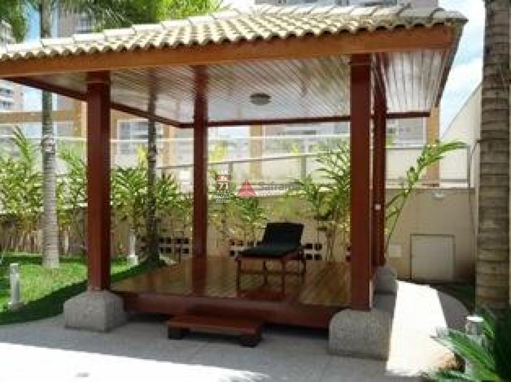Comprar Apartamento / Padrão em São José dos Campos apenas R$ 630.000,00 - Foto 28