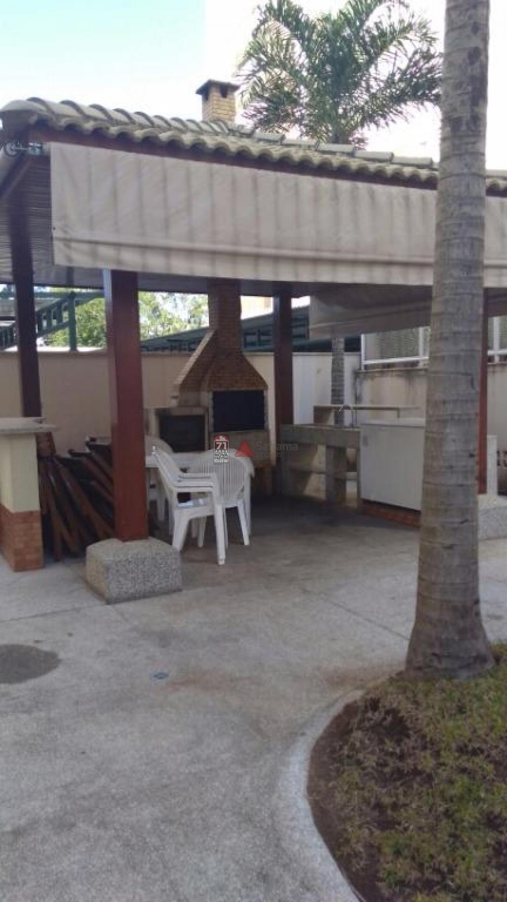 Comprar Apartamento / Padrão em São José dos Campos apenas R$ 630.000,00 - Foto 25