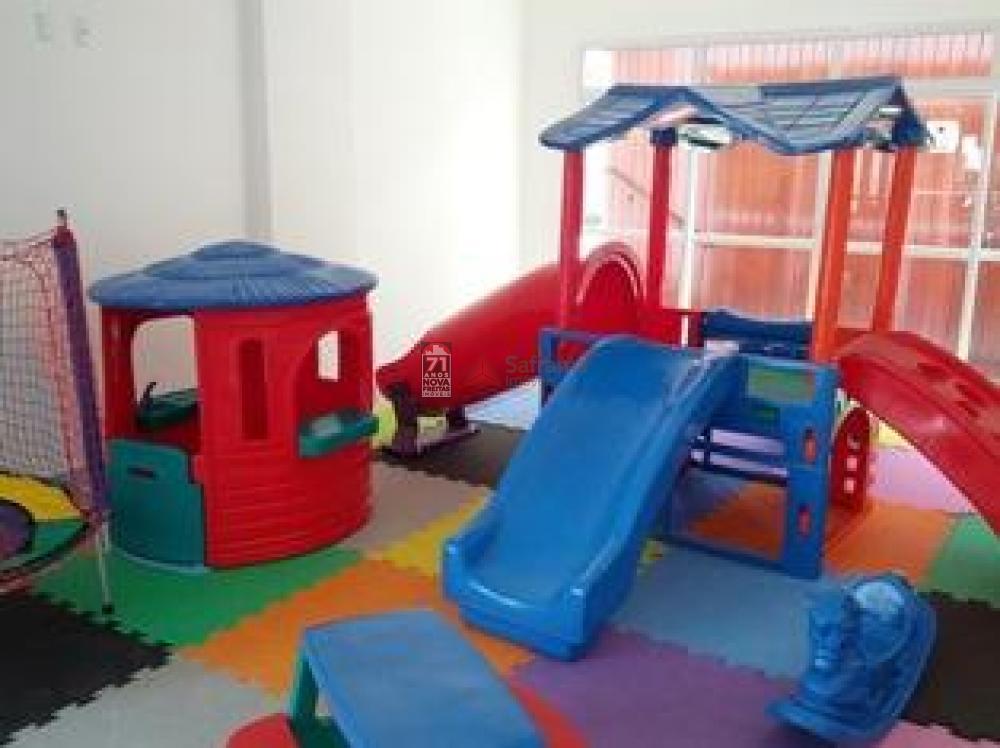 Comprar Apartamento / Padrão em São José dos Campos apenas R$ 630.000,00 - Foto 21