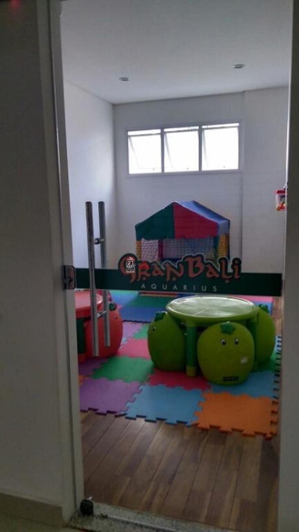 Comprar Apartamento / Padrão em São José dos Campos apenas R$ 630.000,00 - Foto 20