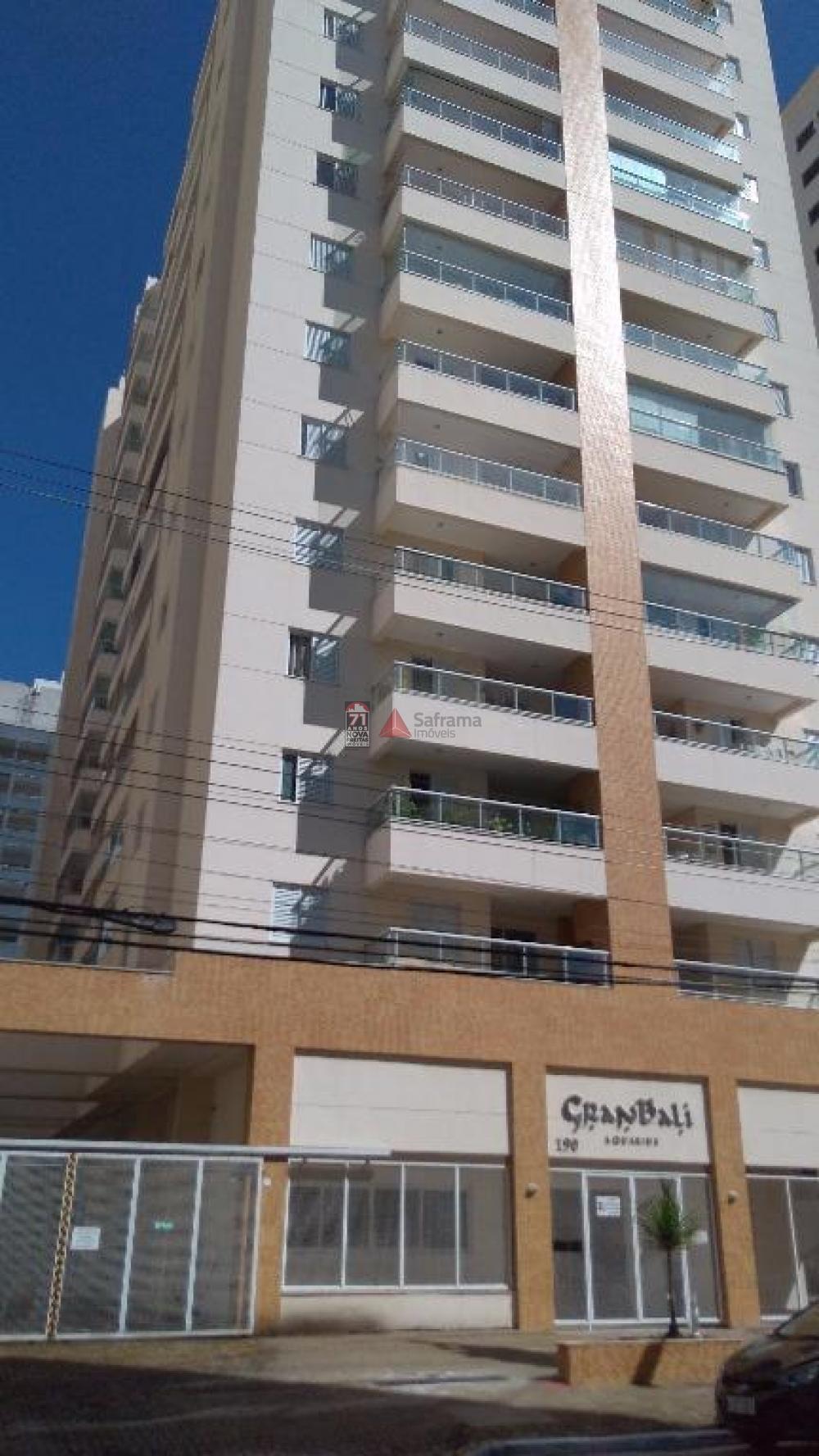 Comprar Apartamento / Padrão em São José dos Campos apenas R$ 630.000,00 - Foto 13