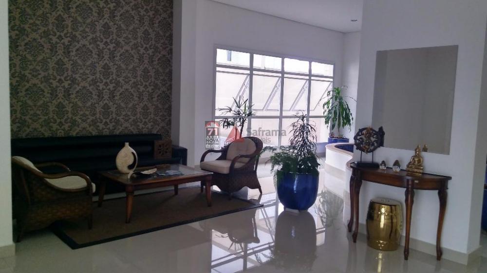 Comprar Apartamento / Padrão em São José dos Campos apenas R$ 630.000,00 - Foto 14