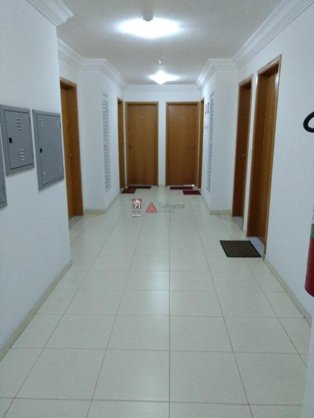 Comprar Apartamento / Padrão em São José dos Campos apenas R$ 630.000,00 - Foto 16