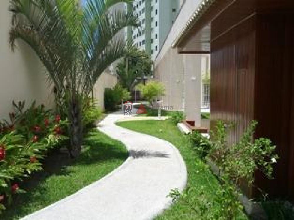 Comprar Apartamento / Padrão em São José dos Campos apenas R$ 630.000,00 - Foto 30