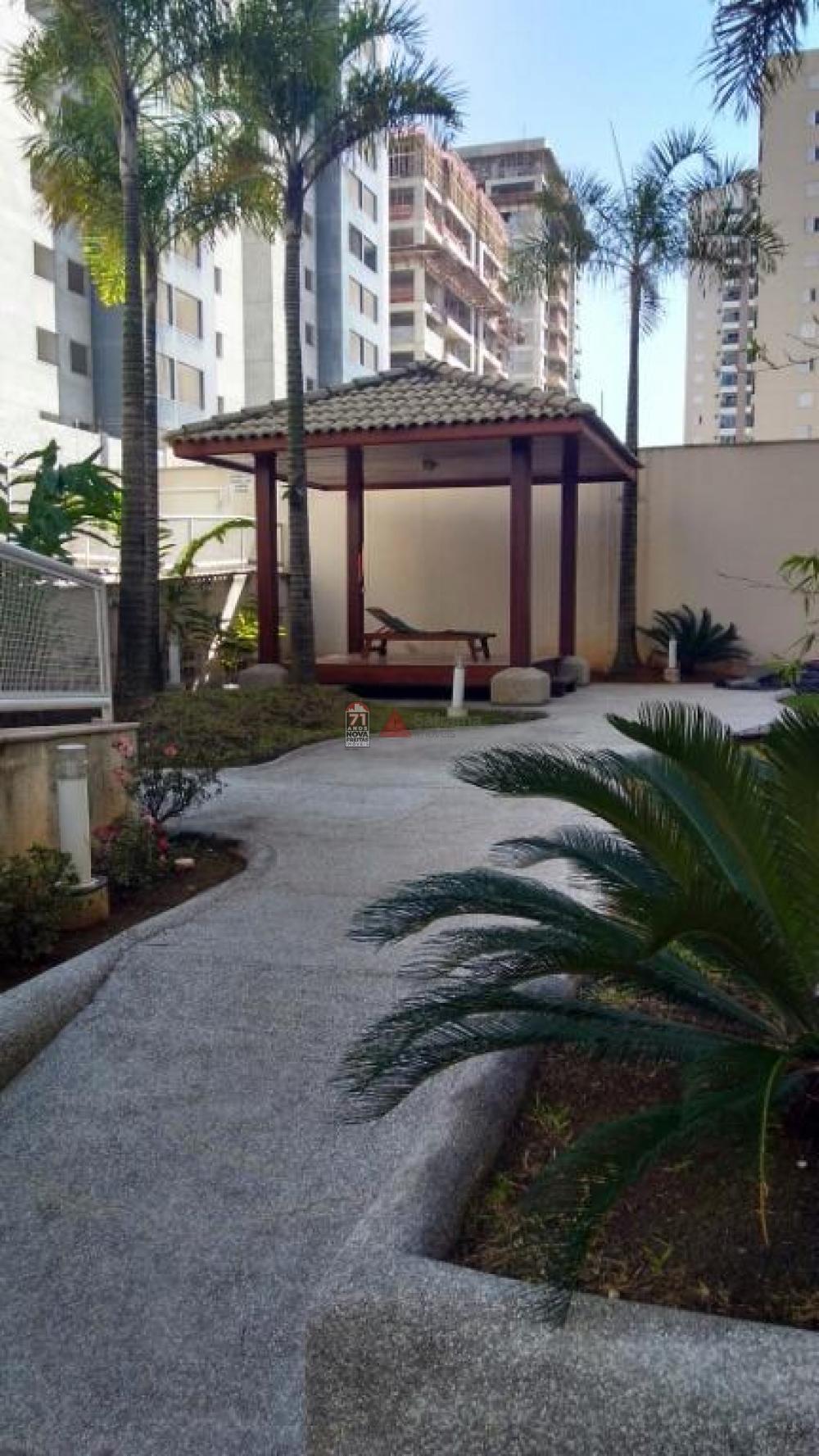 Comprar Apartamento / Padrão em São José dos Campos apenas R$ 630.000,00 - Foto 29