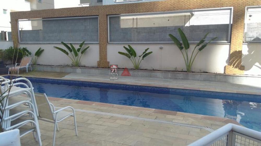 Comprar Apartamento / Padrão em São José dos Campos apenas R$ 630.000,00 - Foto 26
