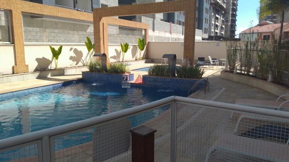 Comprar Apartamento / Padrão em São José dos Campos apenas R$ 630.000,00 - Foto 27