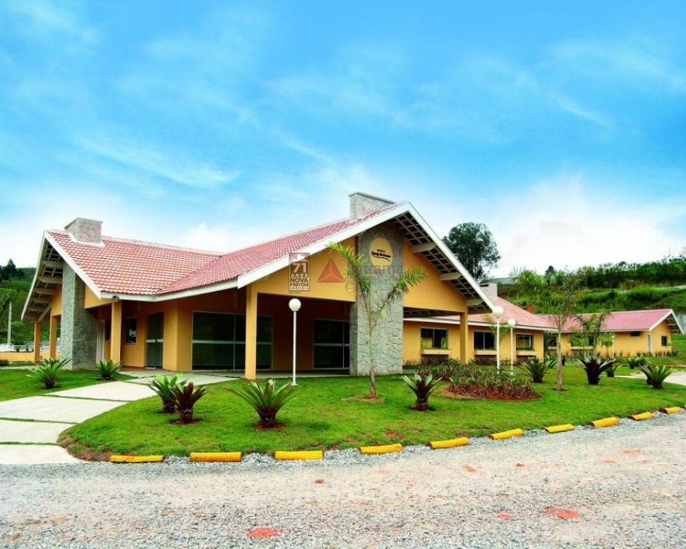 Comprar Terreno / Condomínio em Jambeiro R$ 229.319,18 - Foto 60