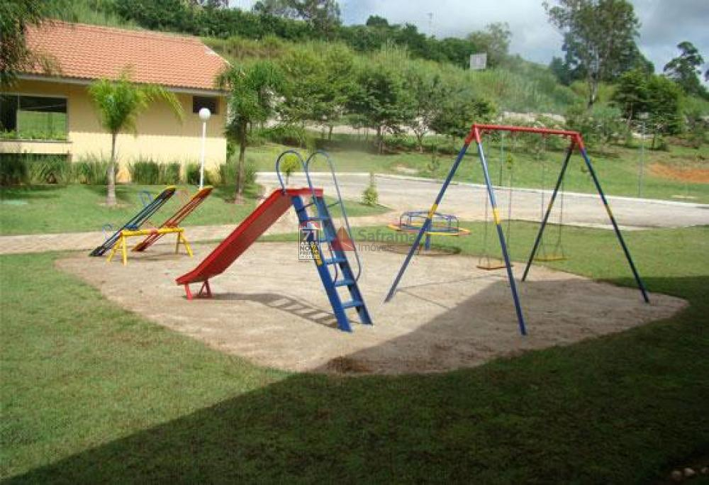 Comprar Terreno / Condomínio em Jambeiro R$ 229.319,18 - Foto 61
