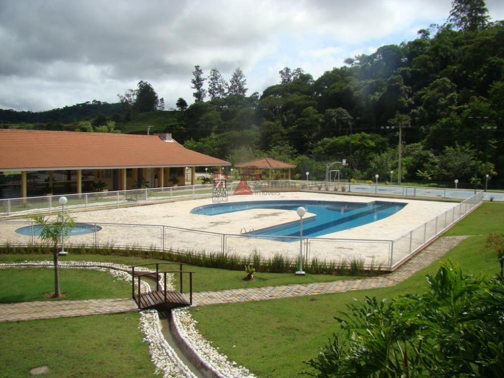 Comprar Terreno / Condomínio em Jambeiro R$ 229.319,18 - Foto 63