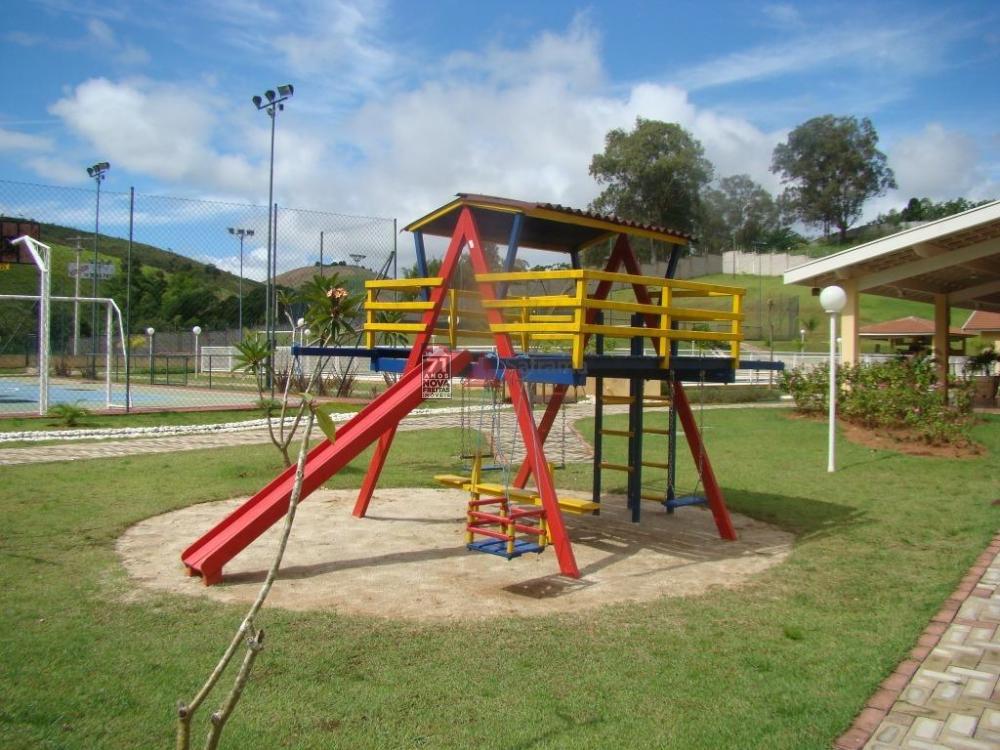 Comprar Terreno / Condomínio em Jambeiro R$ 229.319,18 - Foto 64