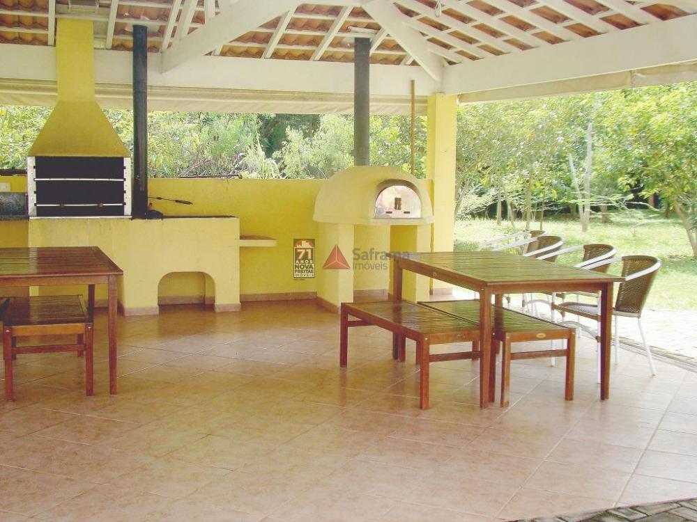 Comprar Terreno / Condomínio em Jambeiro R$ 229.319,18 - Foto 65