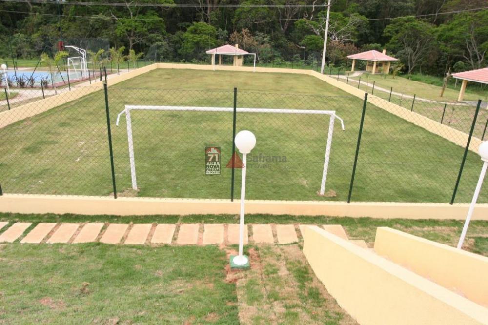 Comprar Terreno / Condomínio em Jambeiro R$ 229.319,18 - Foto 66