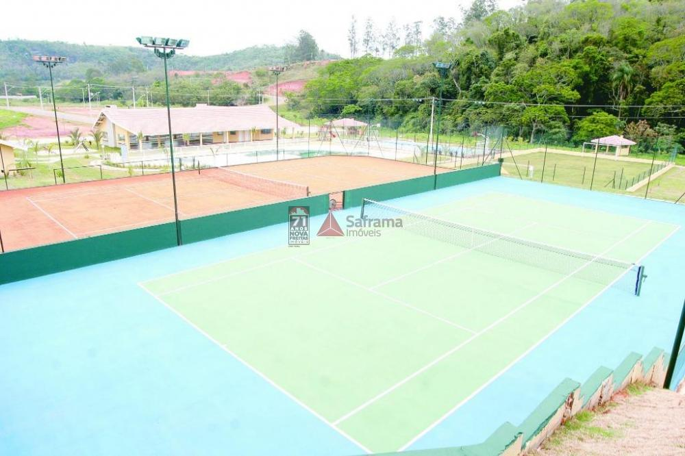 Comprar Terreno / Condomínio em Jambeiro R$ 229.319,18 - Foto 67