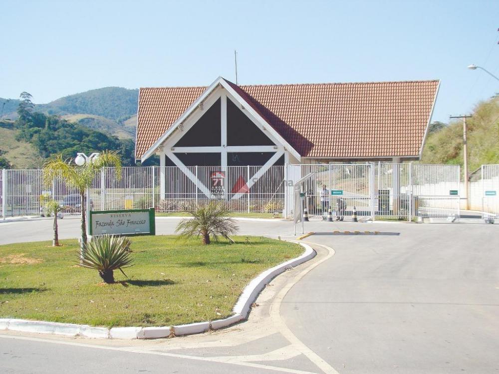 Comprar Terreno / Condomínio em Jambeiro R$ 229.319,18 - Foto 59